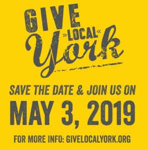 Save-the-date-give-local-york-2019
