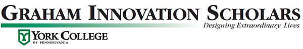 Graham-Innovation-Scholars