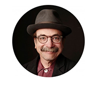DAVID KELLEY, Founder and Chairman of IDEO design firm; Creator of the d.school at Stanford University; Author of 'Creative Confidence'