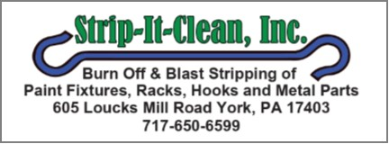 strip-it-clean