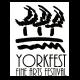 YorkfestSquarePNG