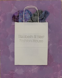 Elizabeth + West Fashion House