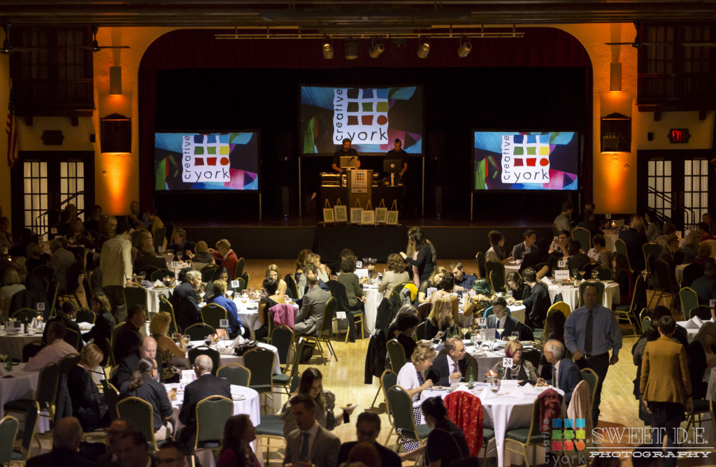 10-27-17 Creative York Awards R-1105