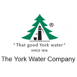 york-water-company